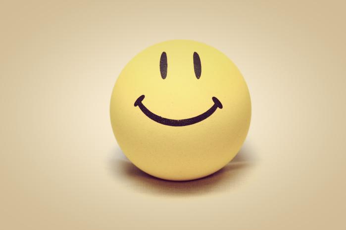 Secrets of Happy People Part 3: Good Self-Care